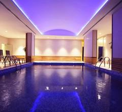 Elysium Thermal Hotel & Spa 2