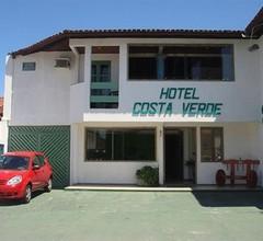 Hotel Costa Verde 1