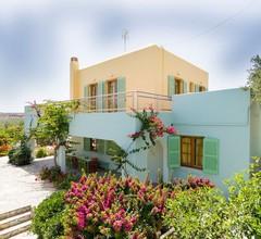 Athena Villas Olive Grove & Estate 1