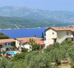 Ino Village 1