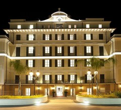 Grand Hotel Alassio Resort & Spa 2