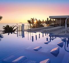 Hotel Riu Gran Canaria 2