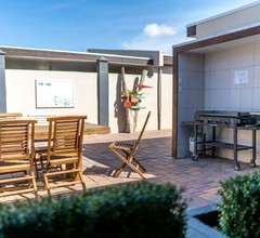 Bubali Luxury Apartments - Adults Only - Wheelchair Friendly 2