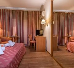 Hotel Strada Marina 2