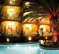 Zante Calinica Hotel 2