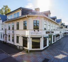 Pensionat Drottninggatan 11 2