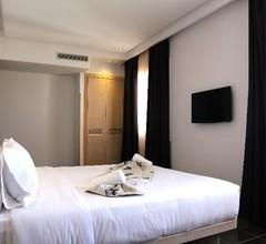 Hotel A44 2