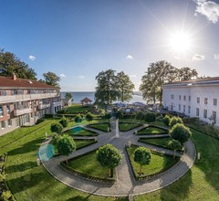 Hotel Badehaus Goor 2