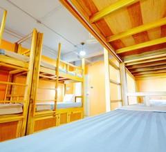 Nomad Hostel Krabi 2