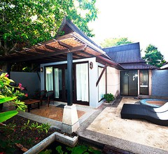 Railay Bay Resort and Spa 2