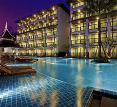 Centara Anda Dhevi Resort and Spa 2