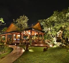 The Nine Thipthara Klongson Resort 1