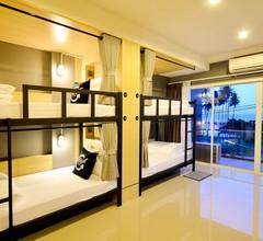 Reset Hostel 2