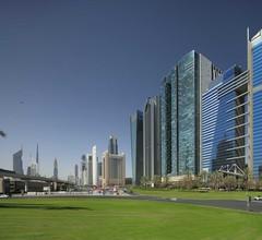 The H Dubai 2