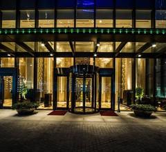 Paramount Gallery Hotel 1