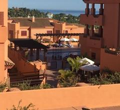 Royal Suites Marbella 2