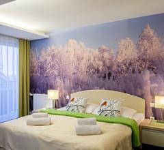Hotel Slovan 1