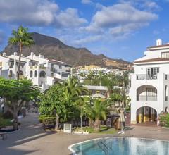 Sunset Harbour Club by Diamond Resorts 1
