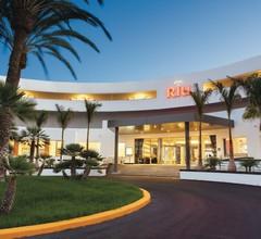 Hotel Riu Palace Tenerife 1
