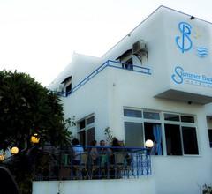 Summer Breeze Hotel 1