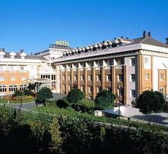 Hotel Urdanibia Park 1