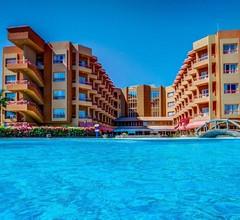 Seagull Beach Resort 2