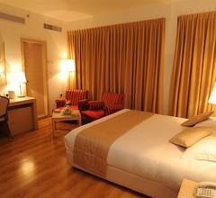 Jerusalem Hotel 2