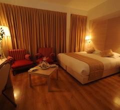 Jerusalem Hotel 1