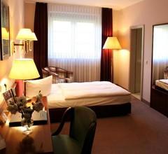 Best Western Hotel Schmoeker-Hof 1