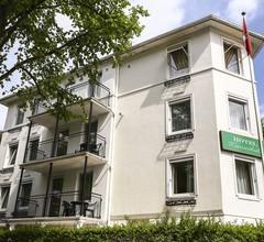 Hotel Marienthal 1