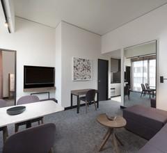 Adina Apartment Hotel Nuremberg 1