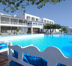 Elounda Ilion Hotel Bungalows 2