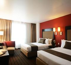 Hotel & Suites PF 1