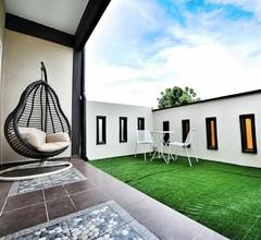 Destini Akef Villa 2