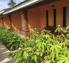 Chuu Pun Village Resort 1