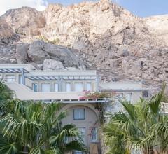 Hotel Antinea Suites & SPA 2