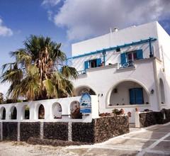 Villa Livadaros 1