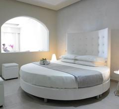 Splendour Resort 1