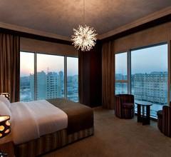 Saray Musheireb Hotel 2