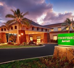 Courtyard by Marriott Oahu North Shore 2