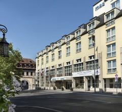 Maritim Hotel Würzburg 1