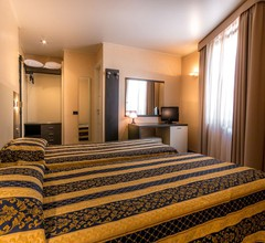 Hotel Forum 2
