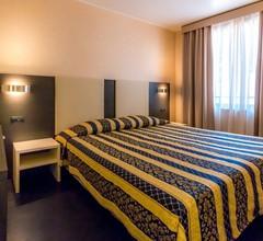 Hotel Forum 1