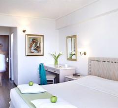 Amarilia Hotel 1
