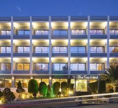 Blue Sea Hotel Alimos 1