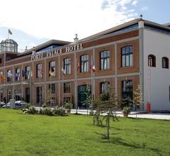 Porto Palace Hotel 1