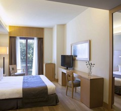 Lazart Hotel 2