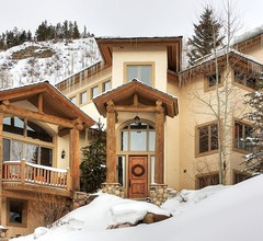 Vail Residences at Cascade Village 2