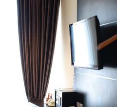 The One Hotel Makassar 1