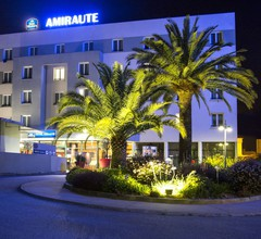 Best Western Plus Ajaccio Amiraute 1